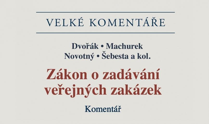 Příklad: Máte-li e-shop, který dováží zboží například do Maďarska.